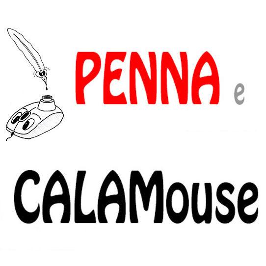 PENNA e CALAMOUSE